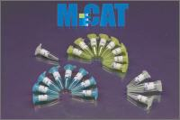 MeCAT Duplex Protein Quantification Kit
